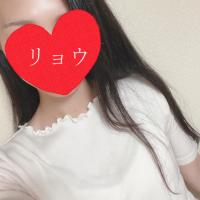 福岡メンズアロマ バニラアイズ